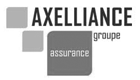 Axelliance Assurance voyages